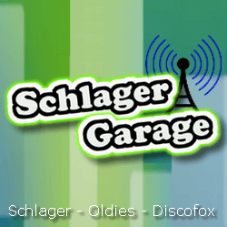 schlagerradio sender im berblick auf. Black Bedroom Furniture Sets. Home Design Ideas